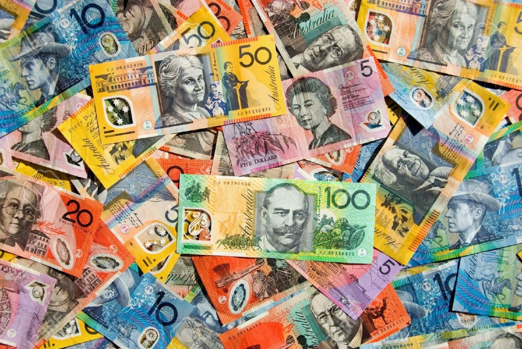 2242004-Australian-Currency-Stock-Photo-australian-money-dollars