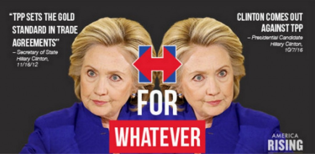 http://twitchy.com/wp-content/uploads/2015/10/hillaryflipflop1.jpg