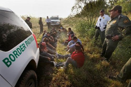 illegal-immigrants-NAHJ-2