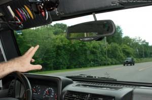 jeepwave2