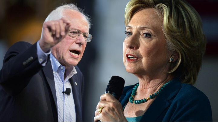 http://assets.rollingstone.com/assets/2015/article/clinton-vs-sanders-3-issues-to-watch-in-the-democratic-debate-20151013/212692/medium_rect/1444753172/720x405-dems.jpg