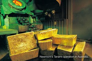 15_09_28-newmont-mining-gold-bars_nem_large