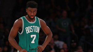 jaylen-brown1