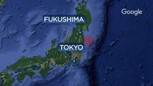 104122109-20328362_map_japan_earthquake-530x298