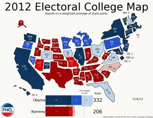 electoral-college-map-2012_11-6-final