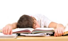 How Better Sleep Improves Student Performance and Health