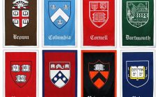 The Problematic Obsession with Elite Colleges