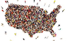 Us vs Them: Does Human Nature Divide or Unite?